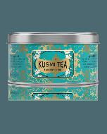 Kusmi Tea Imperial Label