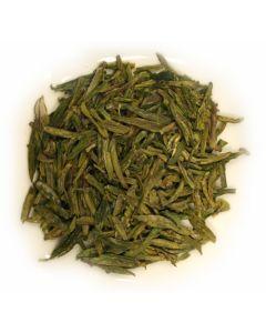 China Green Lung Ching Te