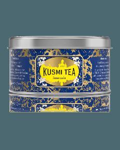 Kusmi Tea - Organic Anastasia