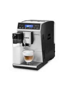DeLonghi Autentica Cappuccino