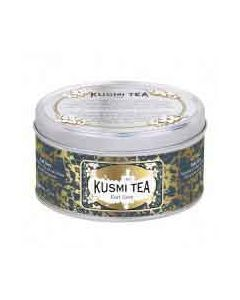 Kusmi Tea - Organic Earl Grey