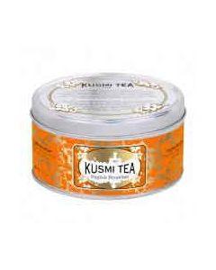 Kusmi Tea - Organic English Breakfast