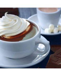 Fonte Italian Hot Chocolate 2kg