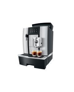 Jura GIGA X3c Professional Kaffe- & Espressomaskin