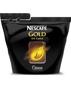 Nescafé Gold de Luxe 250gr