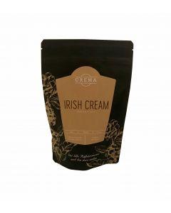 Crema Irish Cream Hele kaffeønner 200g