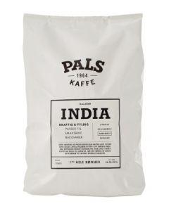 PALS India Hele Bønner 1 kg
