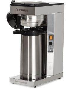 Crem Coffee Queen Termos A