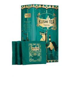 Kusmi Tea Tsarevna 24 teposer