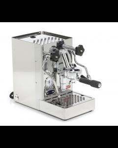 Lelit Mara PL62T Espressomaskin