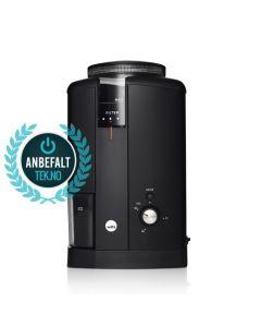 Wilfa Svart Aroma kaffekvern CGWS130B