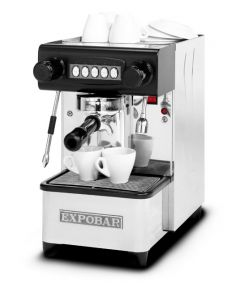 Expobar Office Controll 1GR espressomaskin