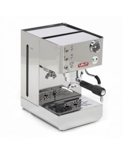 Lelit PL41LEM Espressomaskin