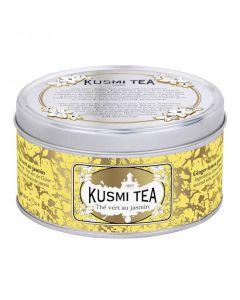 Kusmi Tea Jasmine Green Tea