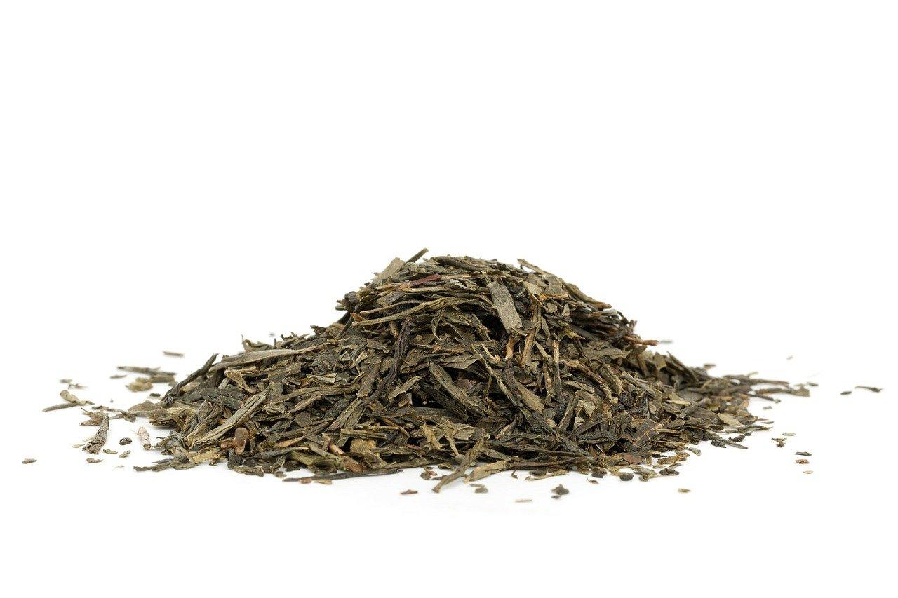 grønn-ren-te